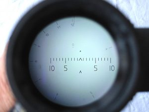 1p21 pancratic sight aresmaxima.com