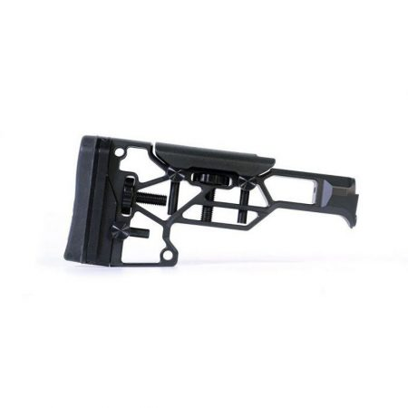 MDT Skeleton RIFLE Stock V5 Standard aresmaxima.com