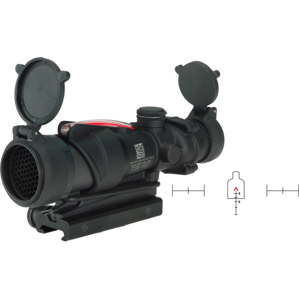 Acog TA31RCO-M150CP aresmaxima.com