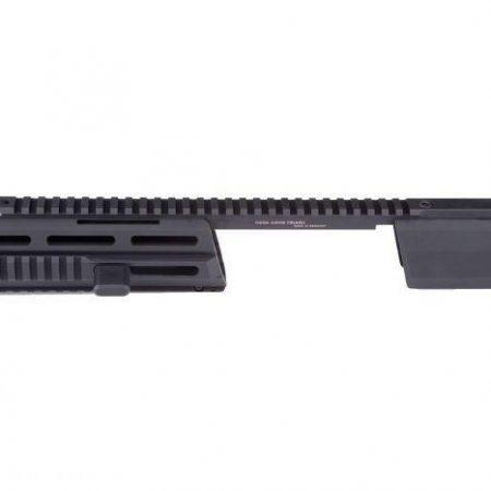 Kit de conversion Hera Arms Triarii - pour pistolet CZ 75 SP01