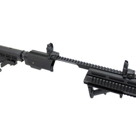 Kit de conversion Hera Arms Triarii RTU (Ready To Use) - pour pistolet HK P30/HK P30L