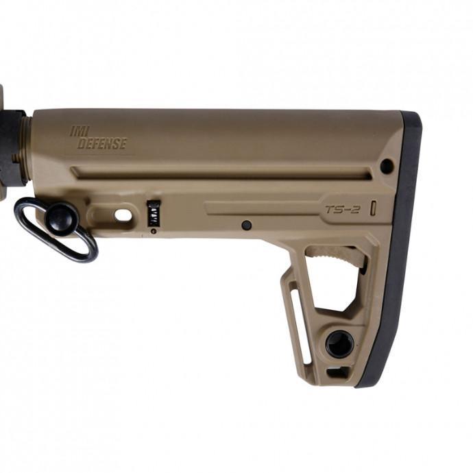 IMI DEFENSE kit de conversion modulaire KIDON K12 pour Springfield XD /  HS2000