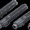 """Garde-Main Hera Arms IRS 12"""" pour AR15 ou M4 (5x56 & .223)"""