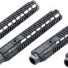 """Garde-Main Hera Arms IRS 15"""" pour AR10"""
