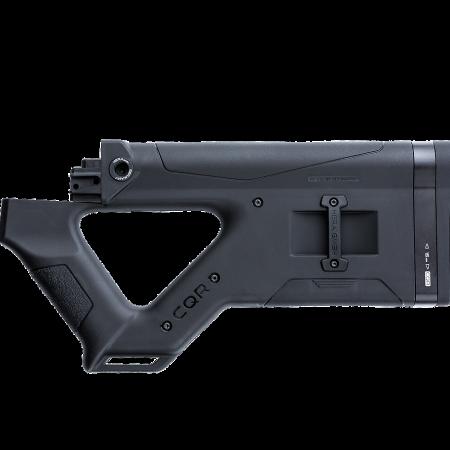 Crosse CQR (Close Quarter Rifle) Hera Arms pour AK / DESERT TAN