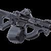"""Garde-Main Hera Arms IRS 7"""" pour AR15 ou M4 (5x56 & .223)"""