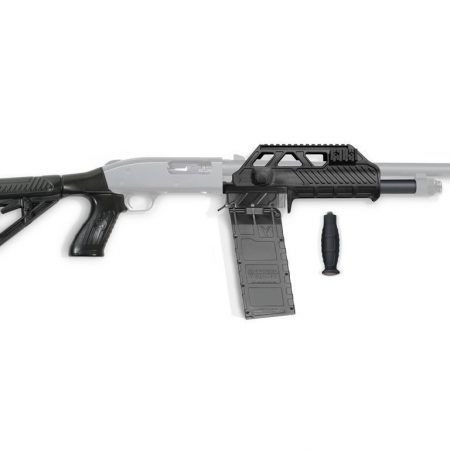 Kit Adaptive Tactical Venom-SE 10 Rnd Box (chargeur 10 coups) - Mossberg 500/Maverick88