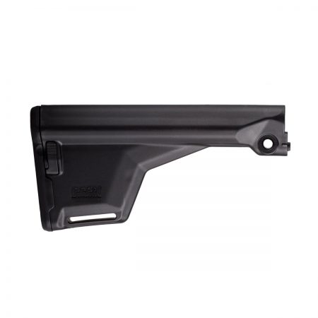 "Crosse IMI Defense SRS1 ""Survival Rifle Stock"" pour AR15 et M16"