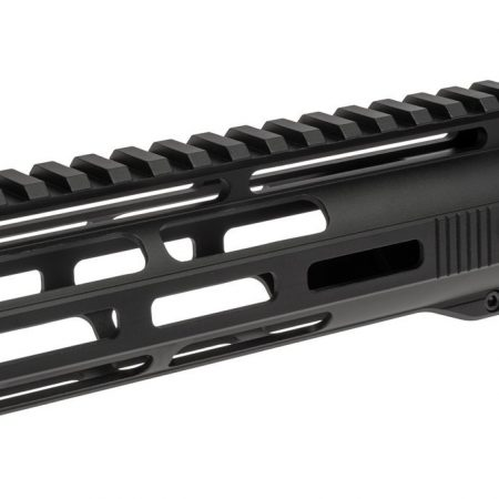 "Garde-Main Hera Arms IRS MLOK 9"" pour AR15 ou M4 (5x56 & .223)"