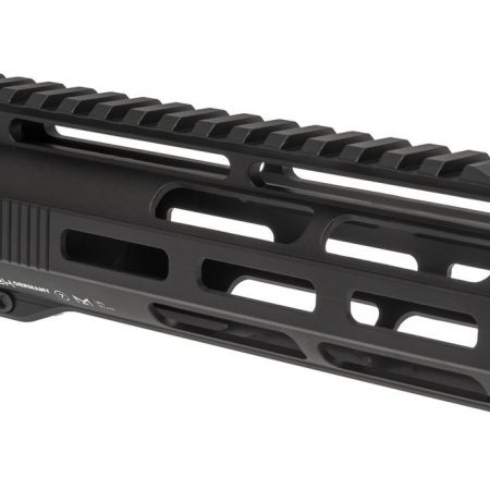 "Garde-Main Hera Arms IRS MLOK 15"" pour AR15 ou M4 (5x56 & .223)"