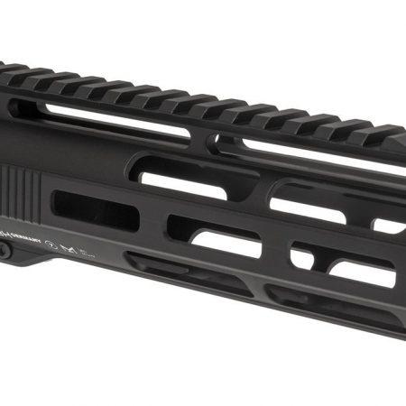 "Garde-Main Hera Arms IRS MLOK 12"" pour AR15 ou M4 (5x56 & .223)"