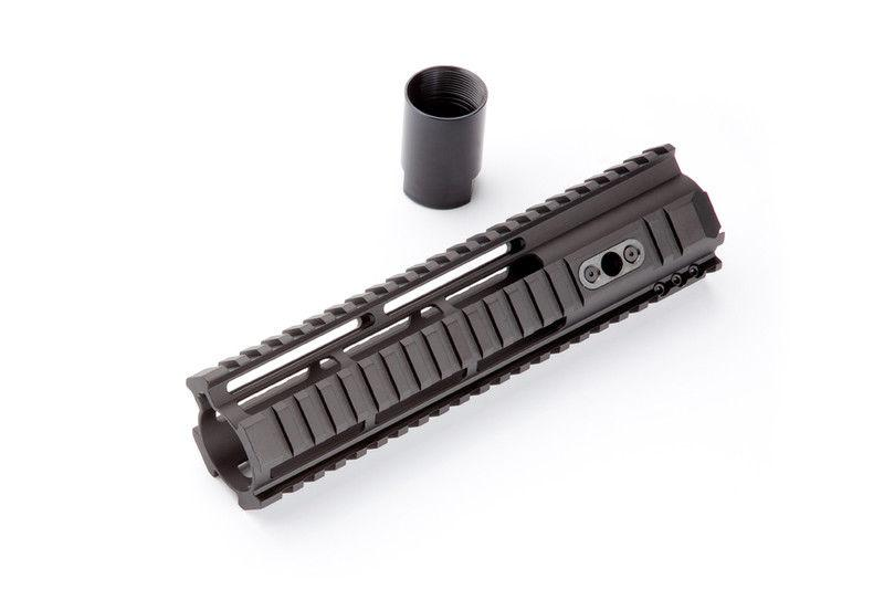 """Garde-Main Hera Arms IRS 16,5"""" pour AR15 ou M4 (5x56 & .223)"""