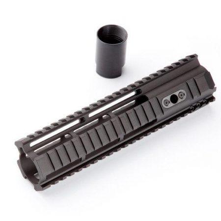 """Garde-Main Hera Arms IRS 15"""" pour AR15 ou M4 (5x56 & .223)"""