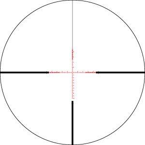 Razor HD Gen II 4.5-27x56 EBR-1C aresmaxima.com