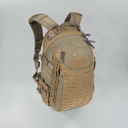 Рюкзак DRAGON EGG MK II
