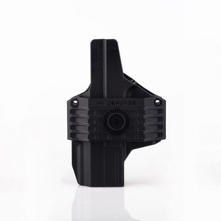 Holster IMI DEFENSE MORF X3 pour Glock 19