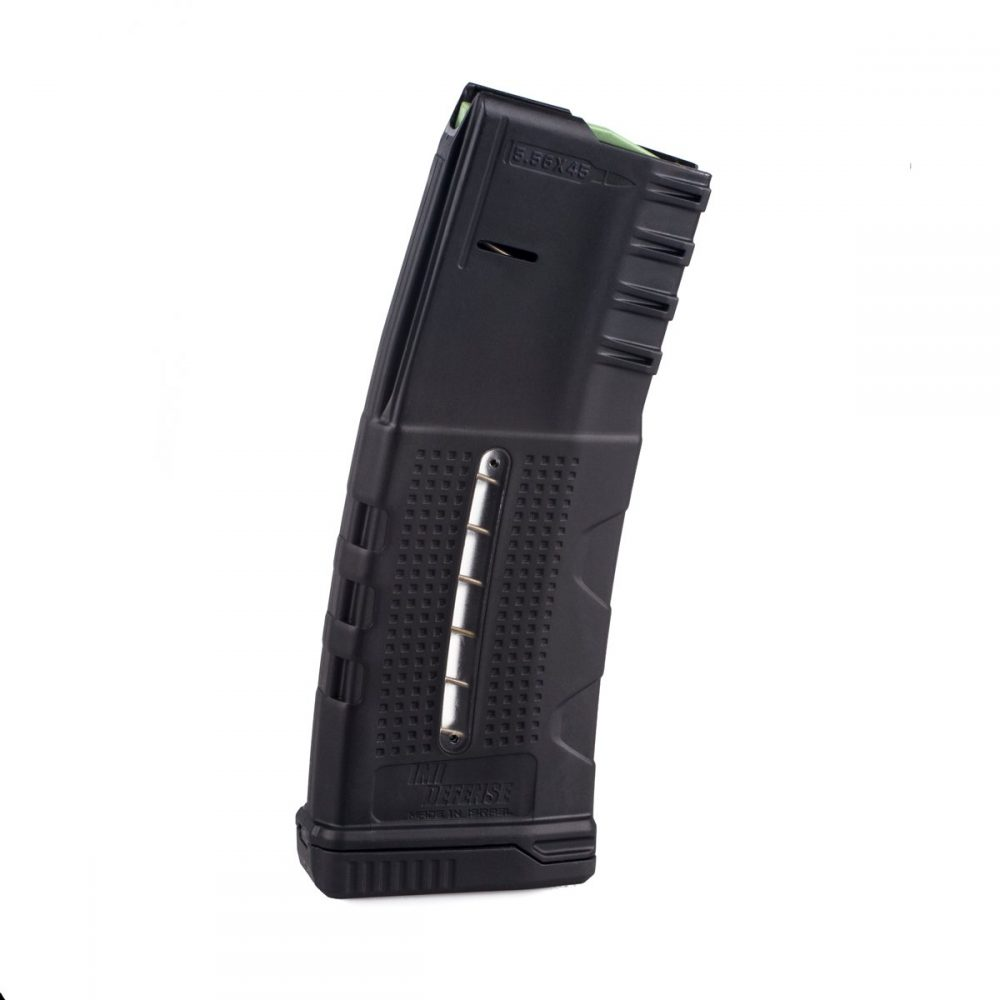 Chargeur 30 coups G2 5.56 IMI DEFENSE