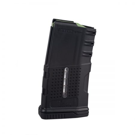 Chargeur 20 coups G2 7.62×51 IMI DEFENSE