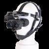 Monoculaire Tactique GSCI de Vision Nocturne PVS-14C GEN 3
