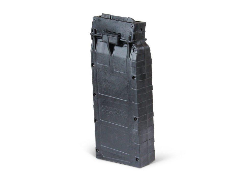 Chargeur 10 coups pour kit Sidewinder Venom Pour Mossberg 500/590/88