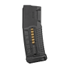 Chargeur  30 coups FAB Ultimag Smart Load pour M4/AR15 (5.56x45mm)