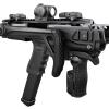 Kit Pro PDW KPOS Scout Fab Defense pour Glock 17 & 19