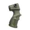 Poignée Tactique AGR-870 Fab Defense pour fusil Remington 870