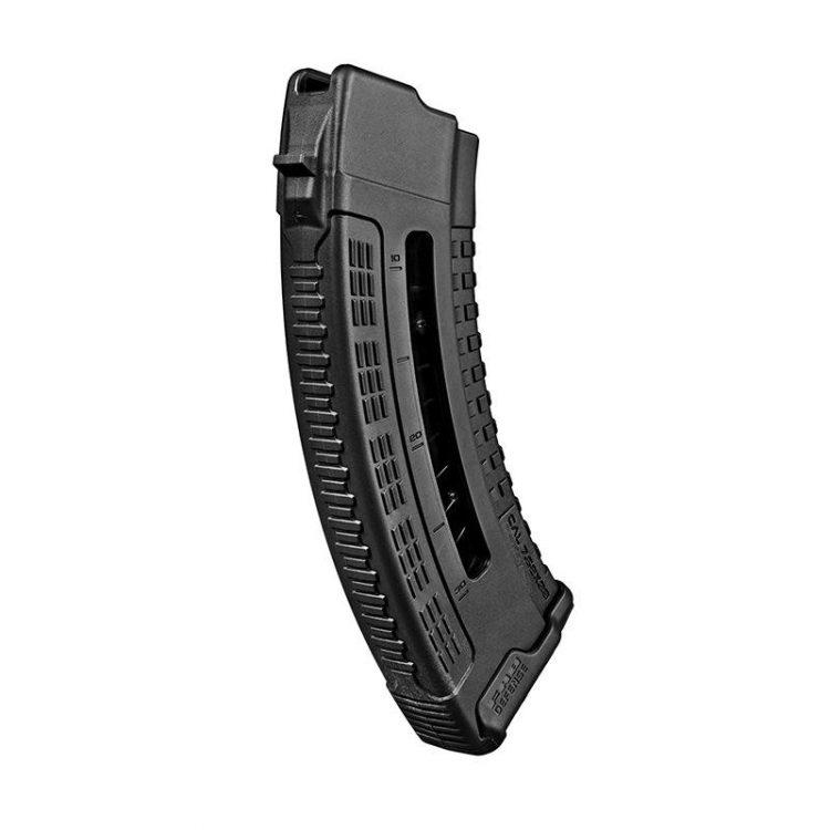Chargeur  30 coups FAB Ultimag AK 30R pour AK47 / AK74