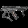 Bi-Pied Tactique AK-Podium de Fab Defense pour Fusils AK47, AK74 & AKM