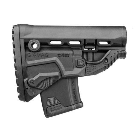 Crosse Tactique Fab Defense GK-MAG AK 'Survival' avec compartiment pour 1 chargeur