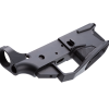 Hera Arms LS070 Lower System (Lower, Crosse, Poignée et Chargeur)