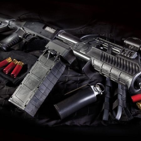 Collection Adaptive Tactical