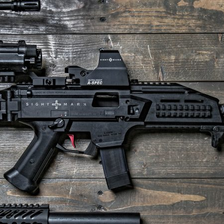 Collection Sightmark