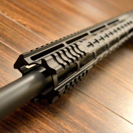 AR15 & AR10 parts