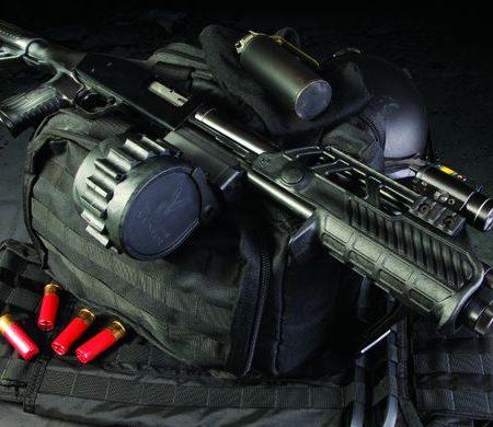 Зарядные устройства для комплекта принадлежностей SideWinder Venom Kit
