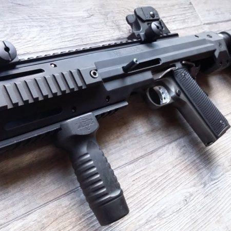 Триари HERA ARMS Kits