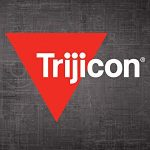 Logo Trijicon aresmaxima