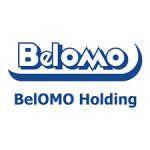 BELOMO logo aresmaxima