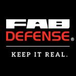 fabdefense logo