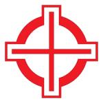 Sightmark logo aresmaxima