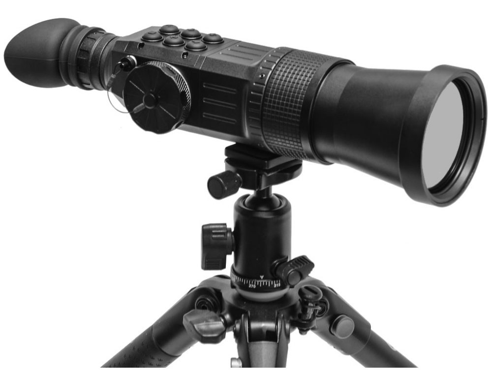 GSCI UNITEC M100 aresmaxima.com