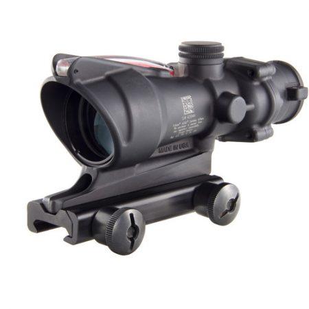 Acog 4x32 TA31-CH aresmaxima.com