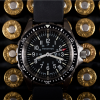 Search & Rescue Medium Diver's Quartz - 36mm aresmaxima.com