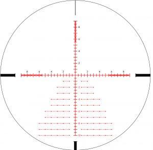 Citadel 3-18x50 LR2 aresmaxima.com