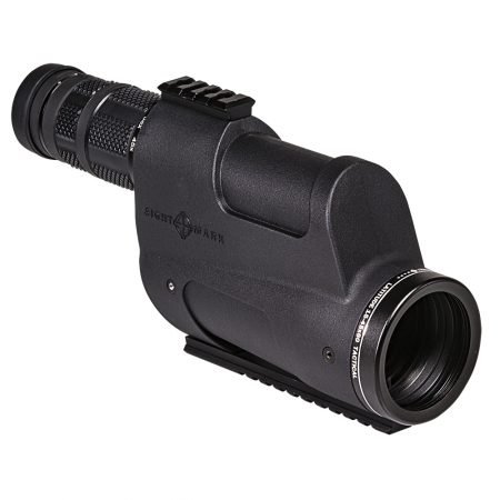 Latitude 15-45x60 Tactical aresmaxima.com