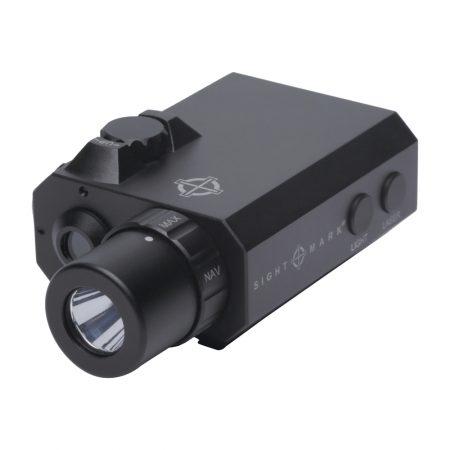 Sightmark LoPro Mini Combo aresmaxima.com