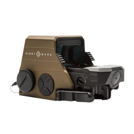 Ultra Shot M-Spec LQD Dark Earth aresmaxima.com