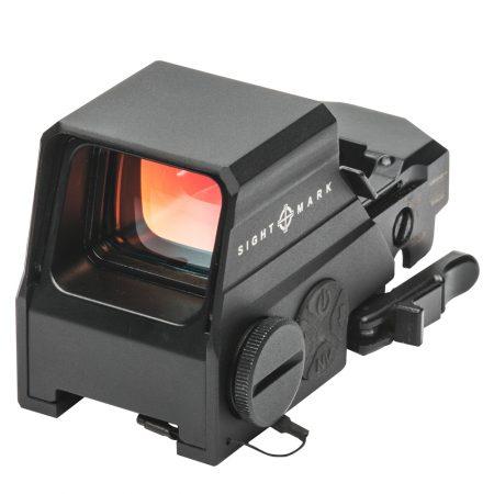 Ultra Shot M-Spec LQD aresmaxima.com