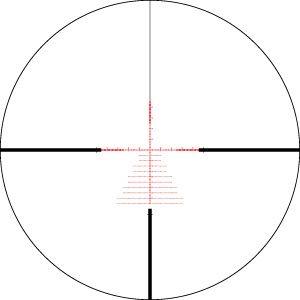 Razor HD Gen II 4.5-27x56 EBR-2C aresmaxima.com