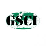 page GSCI aresmaxima.com